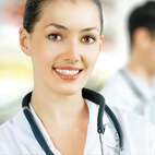 Read more about the article Fertility Center Cancun Medical Tourism