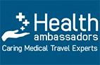 health ambassadors - Medical Tourism