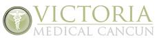 hospital victoria - Medical Tourism