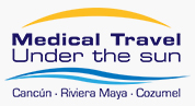 medical travel - Medical Tourism