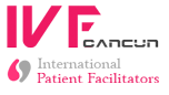 IVF Cancun - Medical Tourism