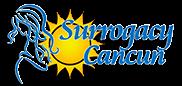 surrogacy Cancun - Medical Tourism