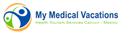 My Medical Vacations - Medical Tourism